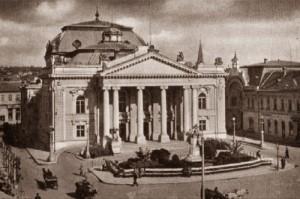 teatrul-de-stat-oradea-vechi