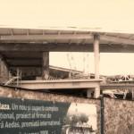oradea-plazza-5