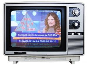 tv-61