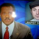 rapist-search-news