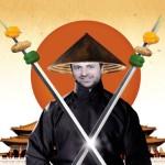samurai-tont