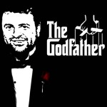 the-tont-father