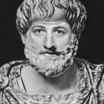 tont-aristotel
