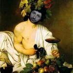 tont-bacchus