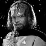 tont-klingonian