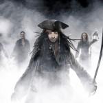 tont-pirate