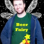 tont-the-beer-fairy1