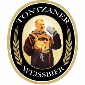 tontzaner-weissbier
