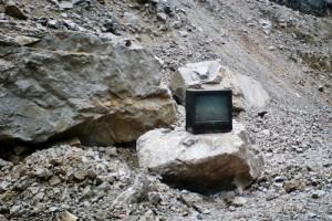 tv-rocks