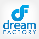 magazine-online-oradea-dream-factory