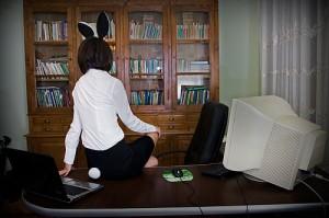 secretara-noua
