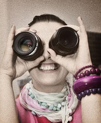 defoto are un nou fotograf