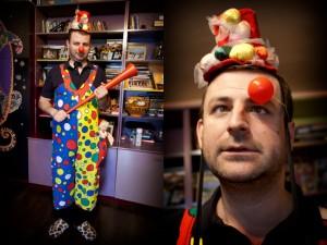 clown-clovn-petreceri-copii-oradea
