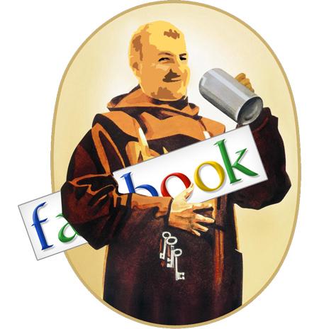 tont-facebook