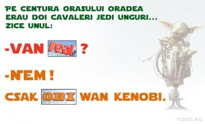 Real-obi-oradea-2