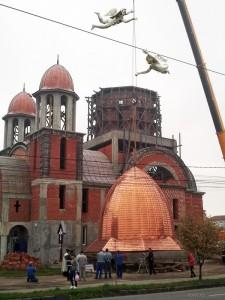 biserica-sfantul-sebastian-oradea-1