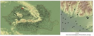 harta-biserici-romania