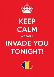 keep-calm-invazie-romani-blugari-anglia