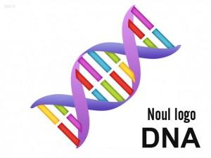 dna-adn-logo
