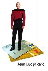 jean-luc-pi-card