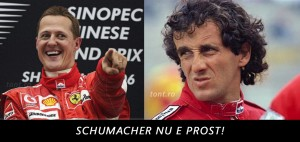 schumacher-nu-e-prost